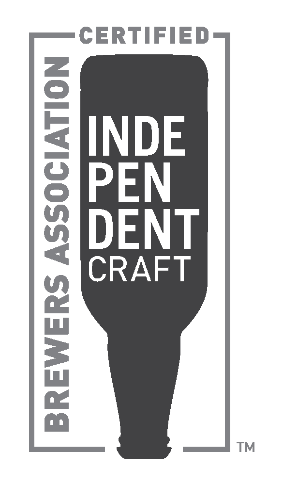 Brewers Association Certification Seal